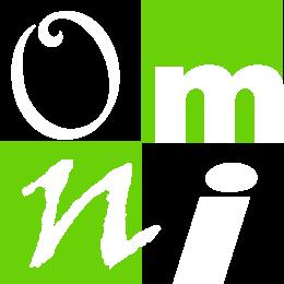 omni-green-logo